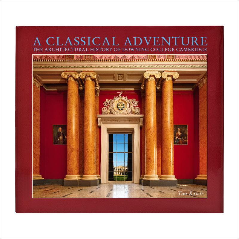 A Classical Adventure – Standard Edition