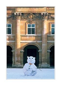 LCCC11-C-0117-Snowman-Emmanuel-College