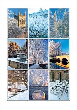 LCCC22-C-MULTI-Cambridge-Christmas-I