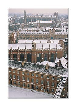 LCCC17-C-0227-The-Central-Colleges-cambridge