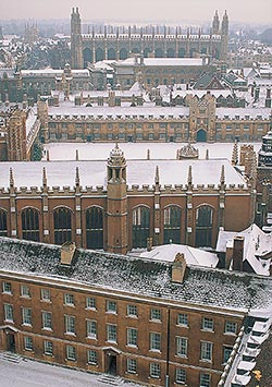 LCCC18-C-0227-B-The-Central-Colleges-cambridge