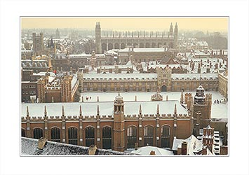 LCCC27-C-0056-City-Centre-Colleges