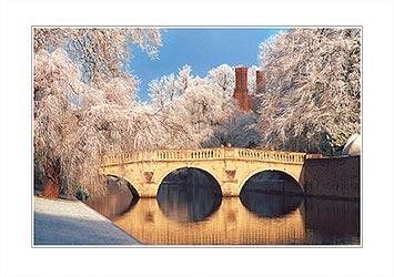 LCCC35-C-0024-Clare-College-Bridge