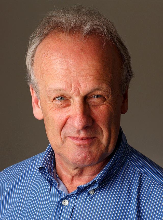 Tim Rawle | Architectural Photographer & Writer