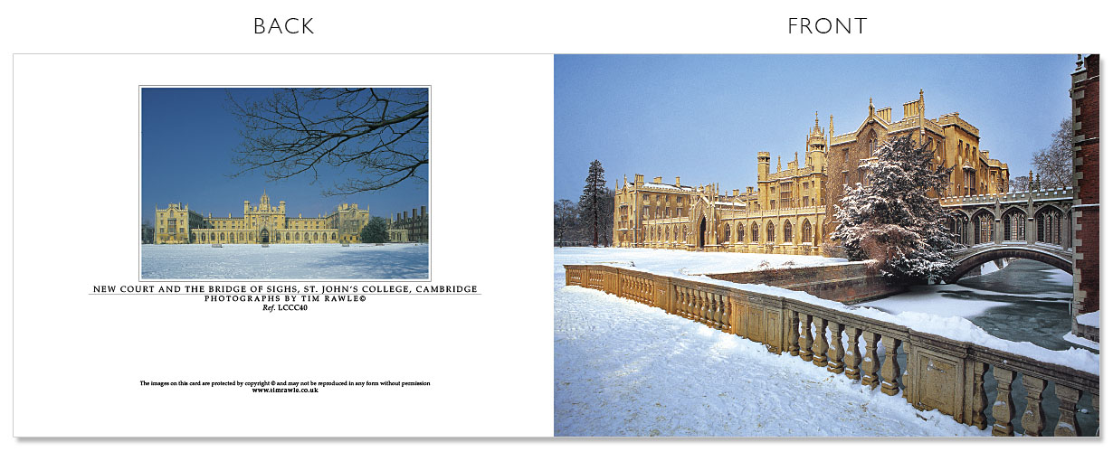 LCCC40-C-0017-B-New-Court-and-the-Bridge-of-Sighs