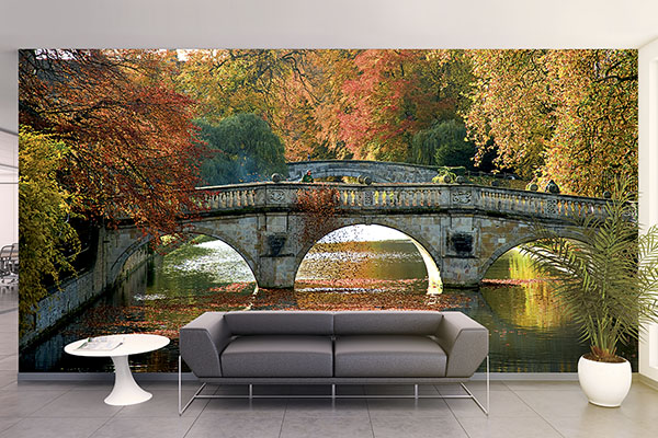 Cambridge Prints, Canvases and Large Format Displays by Tim Rawle